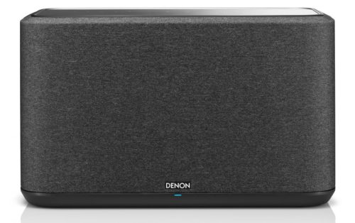 Denon Home 350 Review