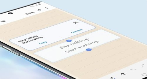 7 Reasons to Wait for the Galaxy Note 20 & 5 Reasons Not To