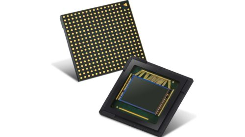 Samsung 50MP ISOCELL GN1 scales back the pixel count for larger pixels