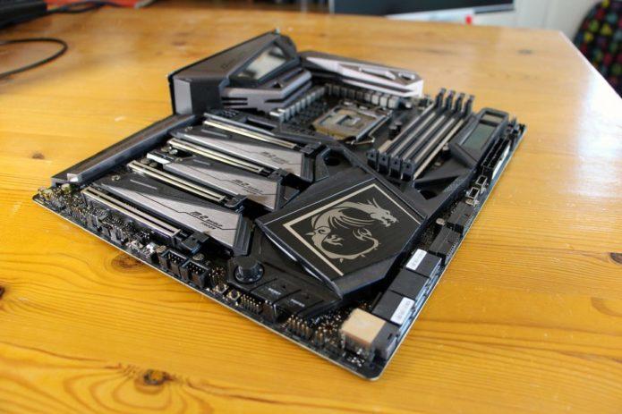 Best Intel Z490 Motherboard 2020: Top 6 options for Comet Lake