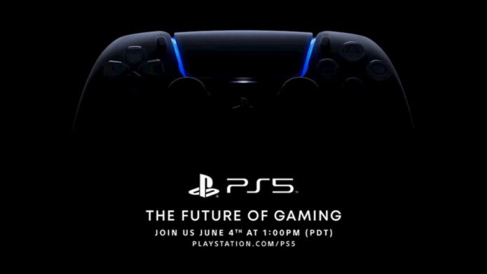 Sony PS5 event on June 4 confirmed – but will we see the console?