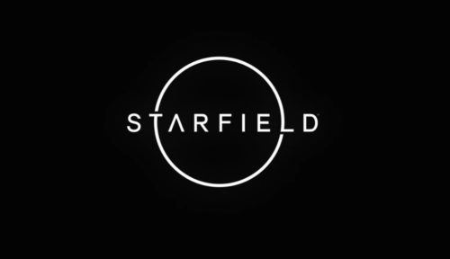 Starfield release date looks like it's 2022 and it will reportedly be a PC/Xbox exclusive