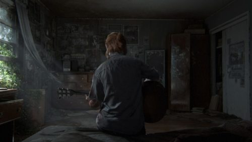 The Last of Us 2 is finally complete – there'll be no more delays