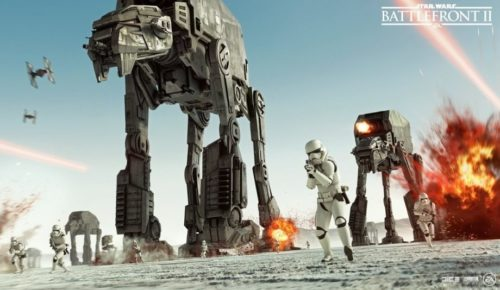 Best Star Wars games 2020: Our favourite Star Wars titles you can play right now