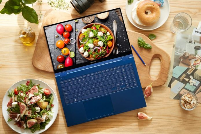 Galaxy Book Flex: Release date, price, specs and performance