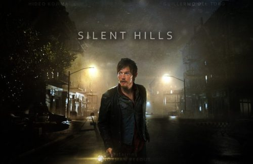 Opinion: I hate console gaming, but a new Silent Hill would make me buy a PS5
