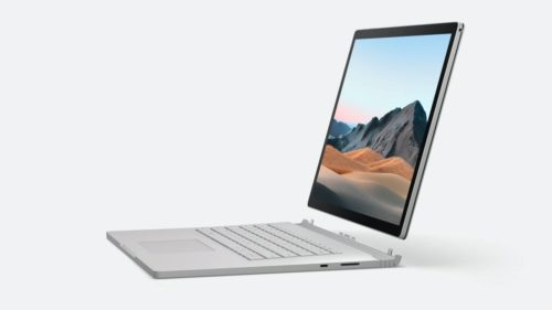 Microsoft Surface Book 3 vs Apple MacBook Pro: Which is the best for you?