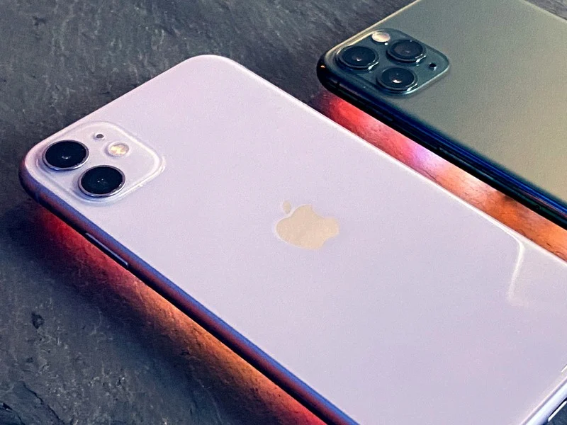 6 Reasons to Wait for the iPhone 13 & 5 Reasons Not To