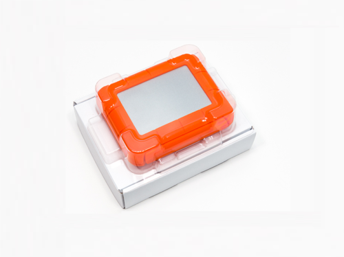 Can Your Hard Drive Survive Water? LaCie Rugged Boss SSD Review