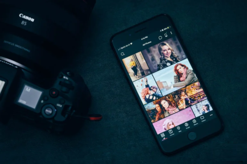 One of the Smartest Photo Organizing Softwares Ever: Mylio Review