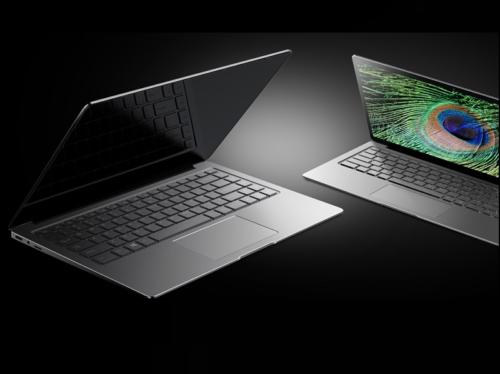 KUU Kbook Laptop Review – 14.1-inch Notebook (8G +128GB/256GB)