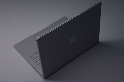 Energy Star confirms Core i7-1065G7 and 32 GB of RAM for the Surface Book 3 but no Ryzen 4000 Renoir options; third Surface Go 2 SKU confirmed too