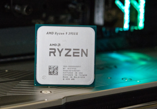AMD Ryzen 9 3950X – The flagship for the AM4 socket in review
