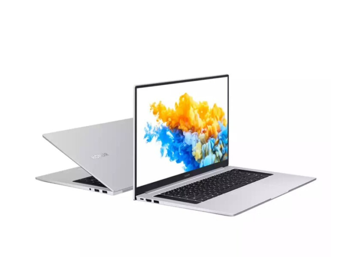 Honor MagicBook Pro 2020: Retailer confirms up to 10th generation Intel Core i7 processors and NVIDIA GeForce MX350 GPU for MacBook Pro 16 lookalike; no Ryzen 4000 Renoir series options at launch