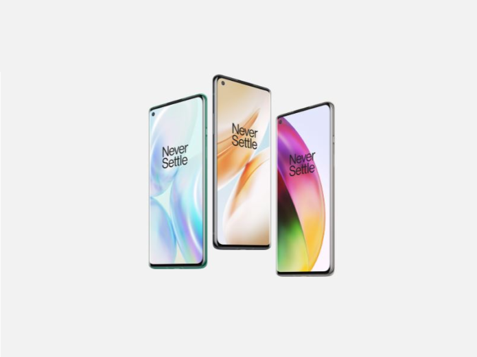 OnePlus 8 vs Mi 10: Which entry-level flagship is better for you?