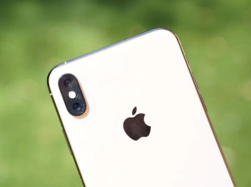 8 Things to Know About the iPhone XS iOS 13.4.1 Update