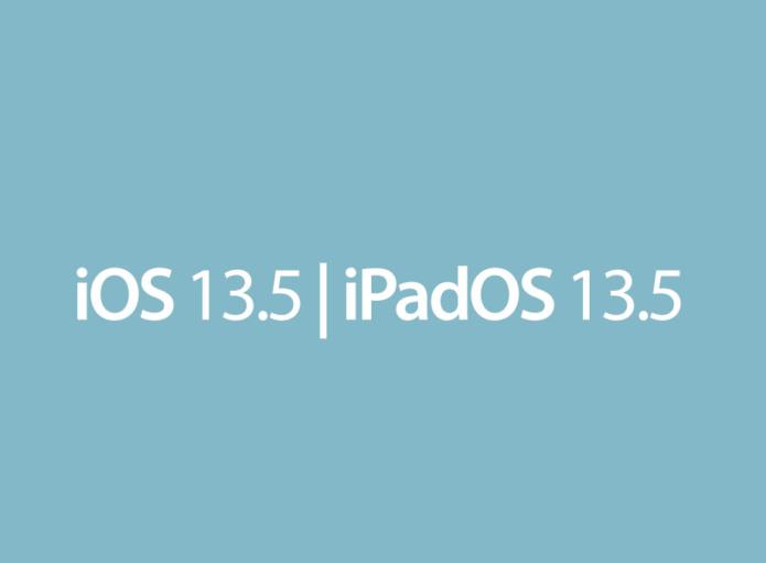 4 Reasons Not to Install iPadOS 13.5 & 11 Reasons You Should