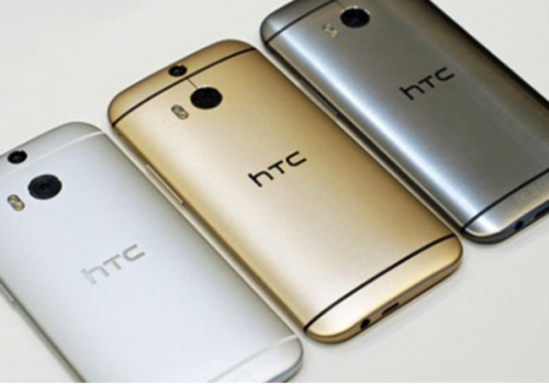 4 things HTC needs to do to stand a chance against Apple and Samsung