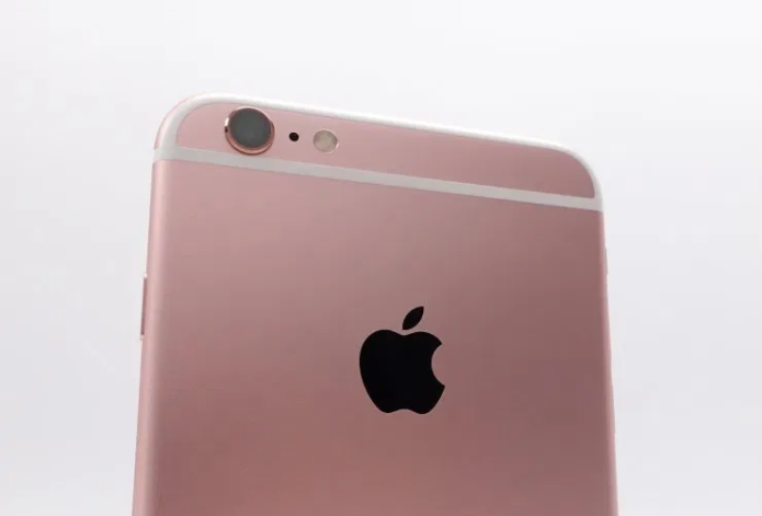 8 Things to Know About the iPhone 6s iOS 13.5 Update