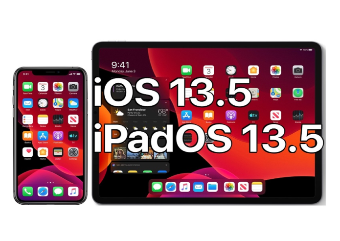 9 Things to Do Before Installing iPadOS 13.5
