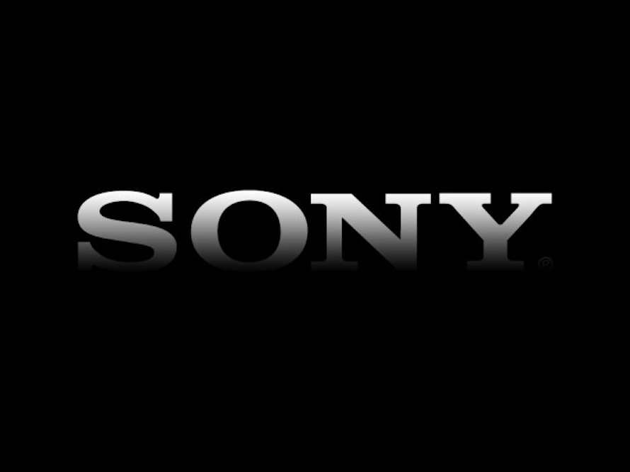 What to Expect Next from Sony ? (June 2020)