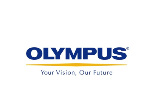 What to Expect Next From Olympus ?