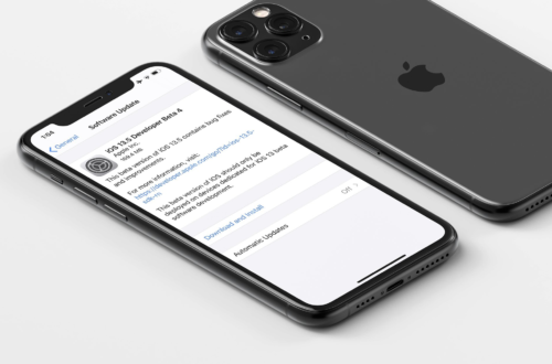 iOS 13.5 Release Date: Tips & Tricks