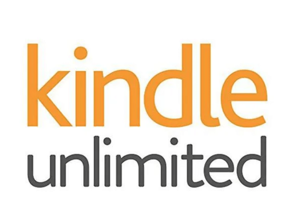 Kindle Unlimited: 5 Things to Know Before You Subscribe