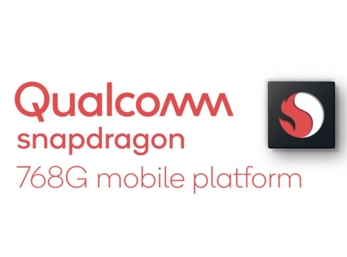 Qualcomm unveils cheap 5G chip, perfect for the Google Pixel 4a