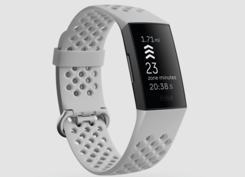 Fitbit Active Zone Minutes explained: How it works and compatible devices