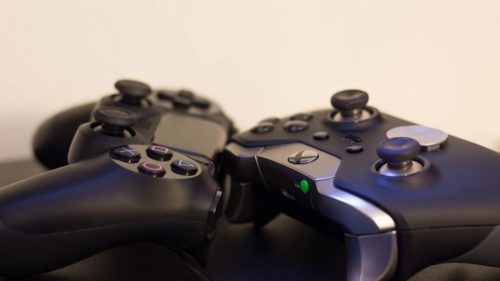 The 8 best game controllers of all time – ranked!