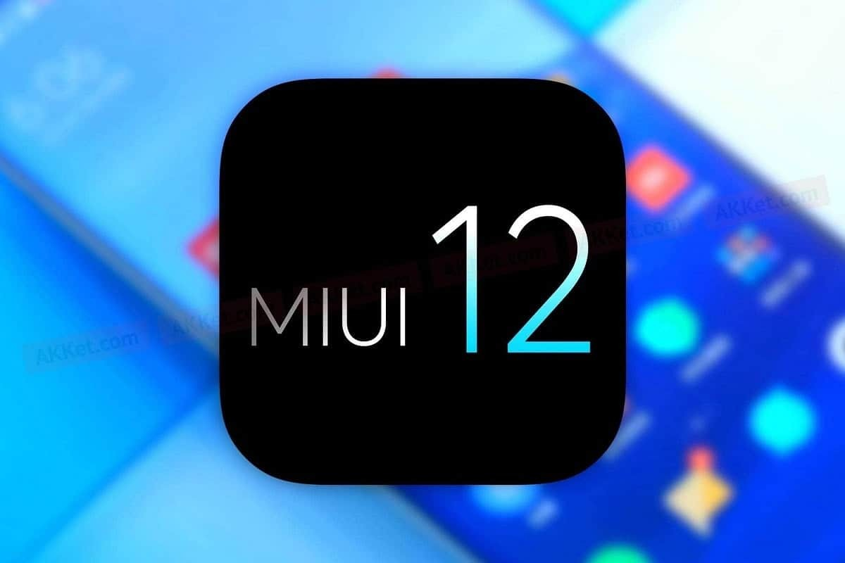 MIUI 12 Developer Version Released For Mi 6 and 32 Other Smartphones
