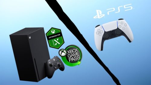 PS5 needs these 3 killer features to beat Xbox Series X