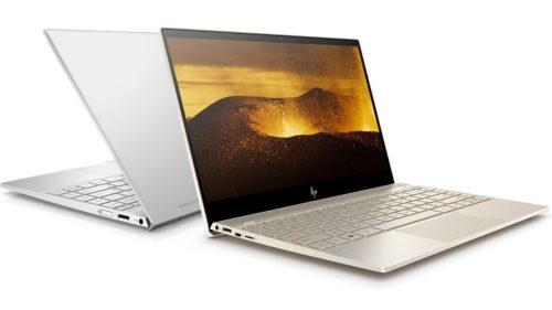 Top 5 reasons to BUY or NOT buy the HP Envy 13 (13-aq0000)