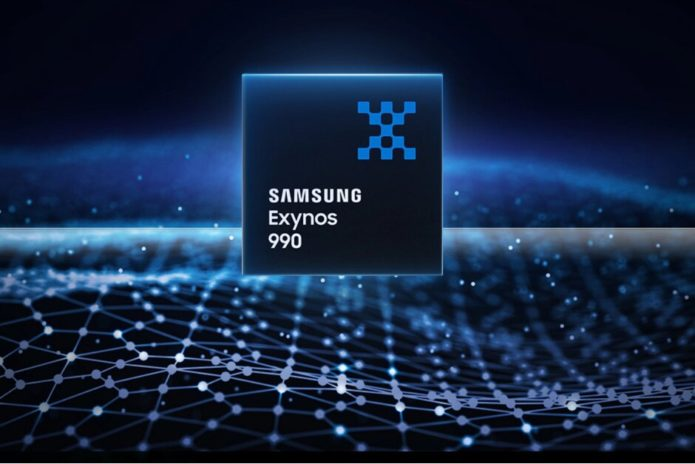 Why the Exynos 992 is unlikely to get ARM's new Cortex-A78 or Cortex-X1 cores