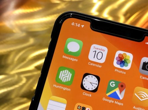 5 Things to Know About the iOS 14 Update