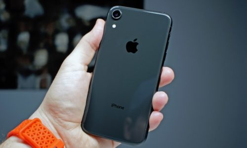 7 Things to Know About the iPhone XR iOS 13.4.1 Update