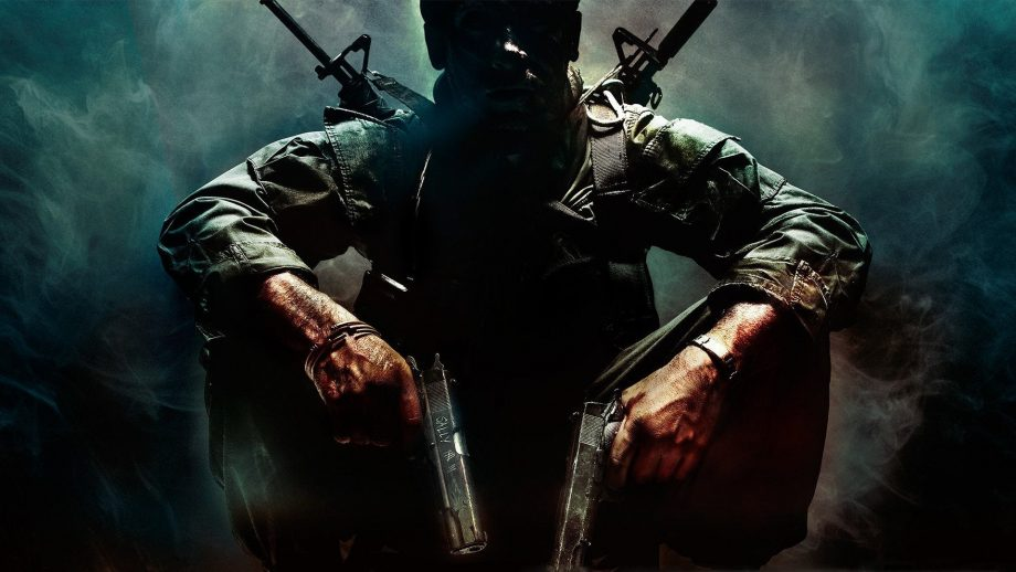Call of Duty: Black Ops 5 – This year's entry will return to the Cold War