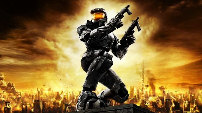 Halo 2: Anniversary is finally available on PC this week