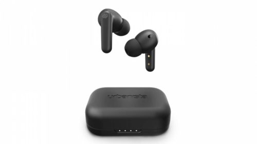 Urbanista's London wireless earbuds are the latest to take on AirPods
