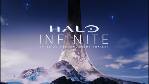 Halo Infinite: Rumors, release date, plot, and gameplay