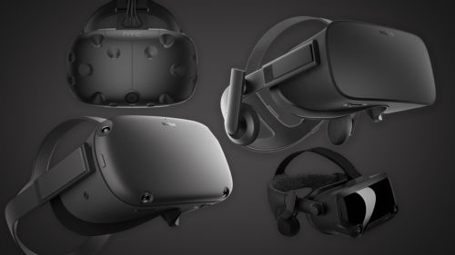The best VR headsets for 2020: Every option reviewed and ranked