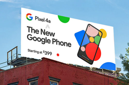 Google Pixel 4a preview: The sequel to Android's best bargain could be imminent