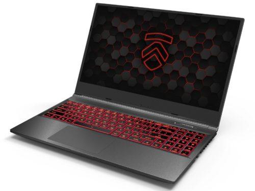 Eluktronics RP-15 Laptop Review: The Ryzen 7 4800H Impresses Yet Again