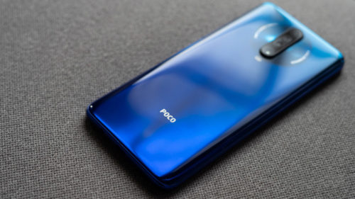 Poco F2 Pro to launch on May 12, pricing revealed