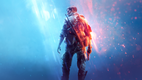 Battlefield 6: Everything we know about the confirmed shooter sequel