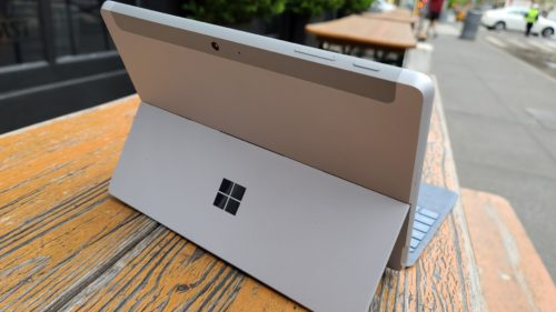 Windows 10 update signals death of 32-bit laptops: What this means for you