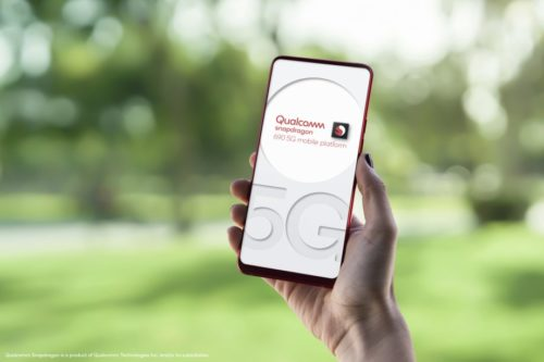 Qualcomm Snapdragon 690 could be a massive breakthrough for 5G phones