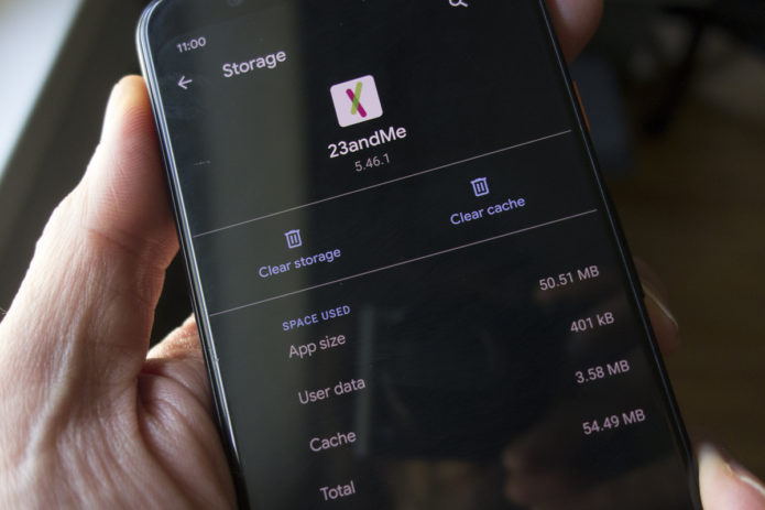 11 quick ways to clear space on an overstuffed Android phone