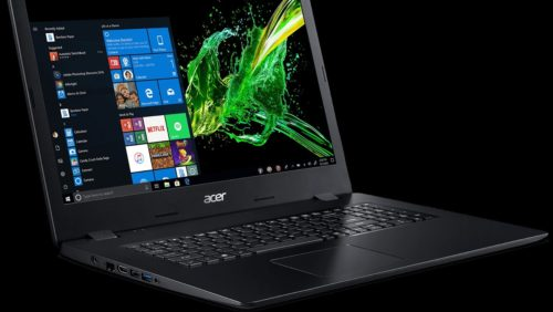 Top 5 reasons to BUY or NOT buy the Acer Aspire 3 (A317-32)
